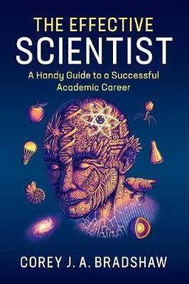 The Effective Scient...