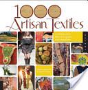 1,000 Artisan Textil...