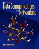 Data Communictions and Networking