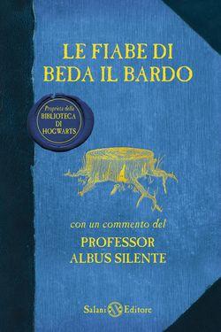 Le fiabe di Beda il ...