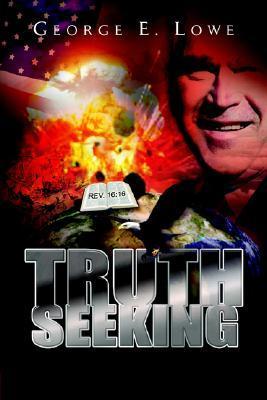 Truth Seeking