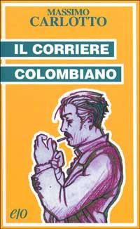 Il corriere colombia...