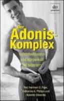 Der Adonis-Komplex