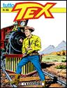 Tutto Tex n. 98