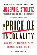 The Price of Inequal...