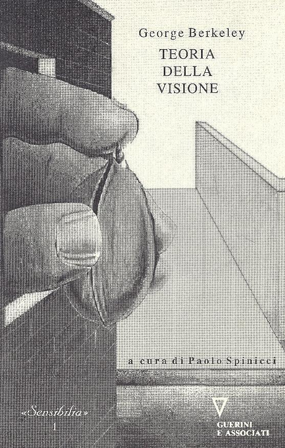 Teoria della visione