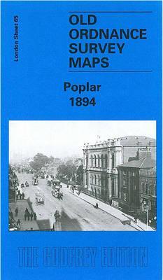 Poplar 1894