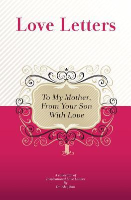 To My Mother, from Y...