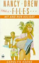 Hit-and-run Holiday
