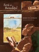Será o Benedito !
