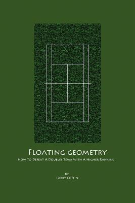 Floating Geometry