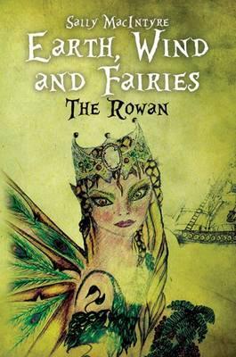 Earth, Wind and Fairies