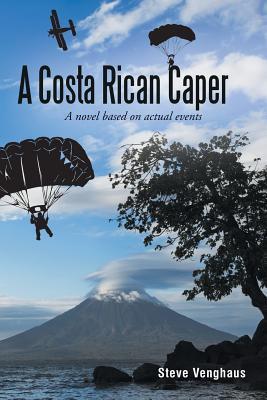 A Costa Rican Caper