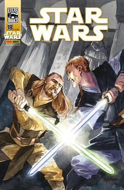 Star Wars vol. 18