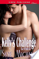Kelly's Challenge [Le Club 2]