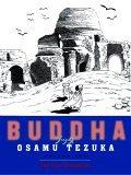 Buddha, Vol. 2
