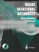 Inside Relational Databases