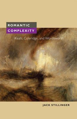 Romantic Complexity