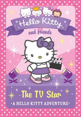 The TV Star (Hello K...