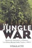 The Jungle War