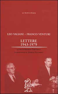 Lettere, 1943-1979