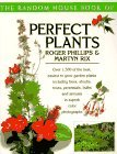 The Random House Book of Perfect Plants