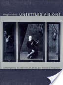 Unsettled Visions