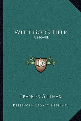 With God's Help