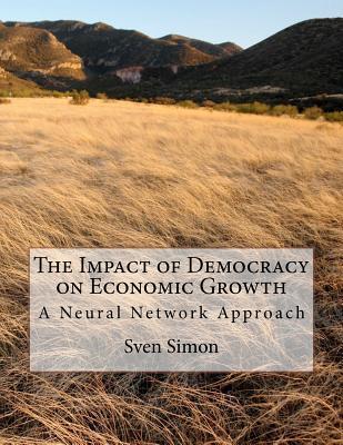 The Impact of Democracy on Economic Growth