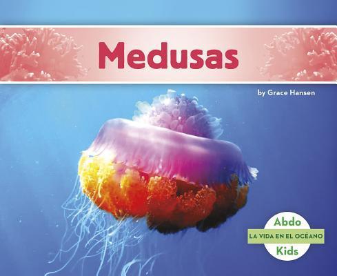 Medusas /Jellyfish
