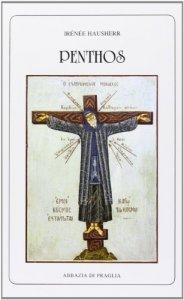 Penthos