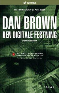 Den digitale festnin...