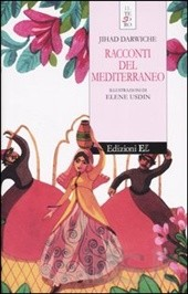Racconti del Mediterraneo