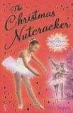 The Christmas Nutcracker