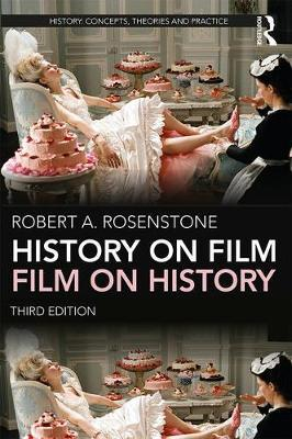 History on Film/Film on History