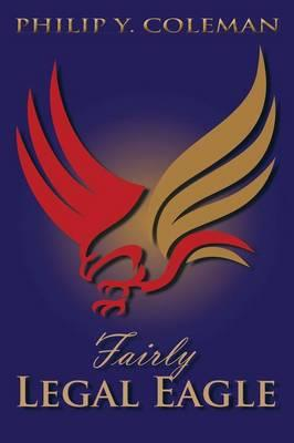 Fairly Legal Eagle