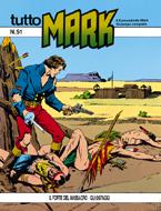 Tutto Mark n. 51