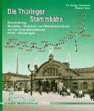 Die Thüringer Stammbahn