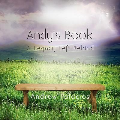 Andy's Book