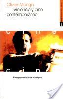Violencia y cine con...