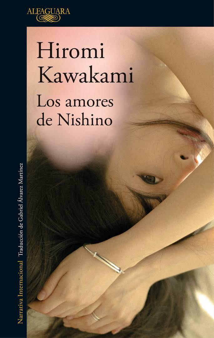 Los amores de Nishin...