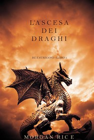 L'ascesa dei draghi