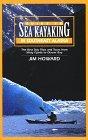 Guide to Sea Kayaking in Southeast Alaska