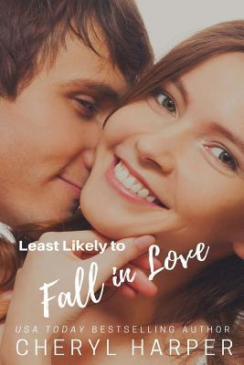 Least Likely to Fall in Love