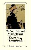 Liza von Lambeth. Ein Liebesroman.