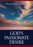 God's Passionate Des...