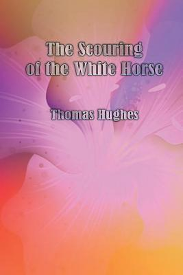 The Scouring of the ...