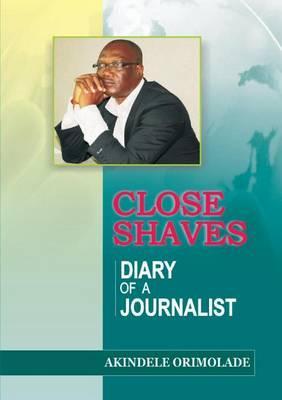 Close Shaves
