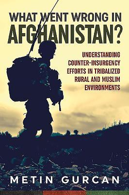 What Went Wrong in Afghanistan?