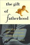 Gift of Fatherhood